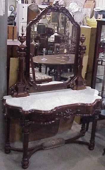 edwardian era furniture quotes. Black Bedroom Furniture Sets. Home Design Ideas
