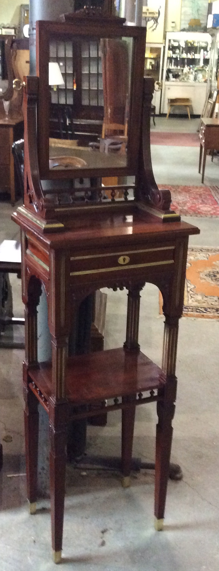 100 Kimball Victorian Furniture Reproductions Can Spray Paint The Fabric With Fabric Paint